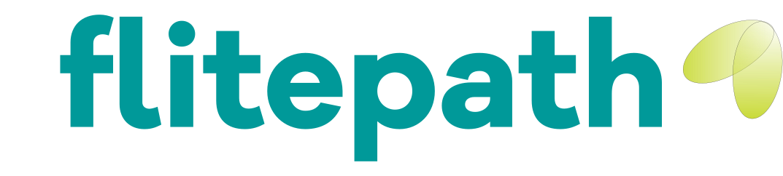 Flitepath logo